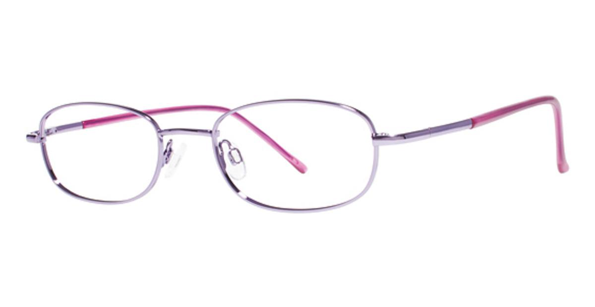modern metals special eyeglasses frames