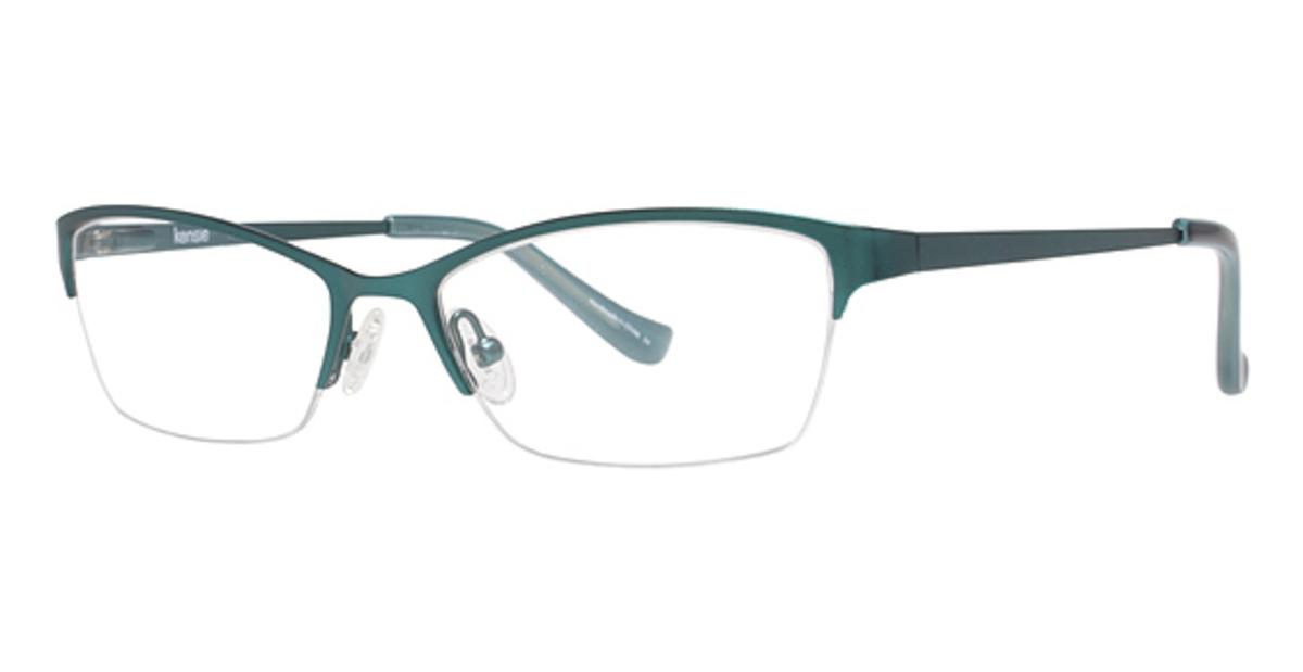 Kensie faded Eyeglasses Frames