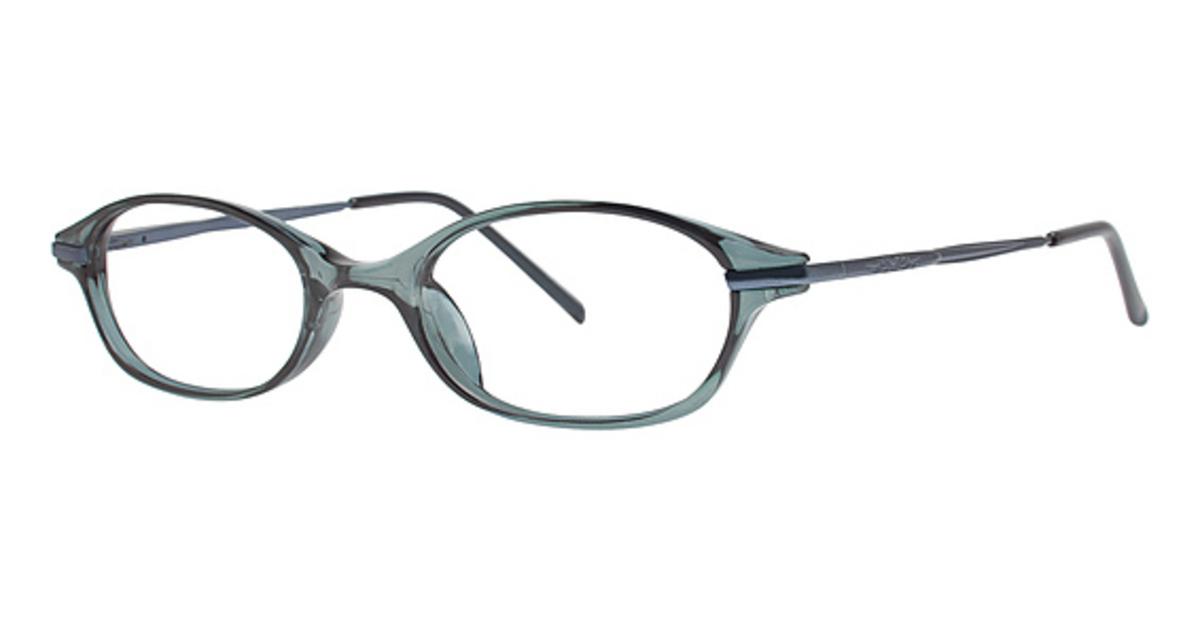 4510dccce687 Modern Optical Carousel Eyeglasses Frames