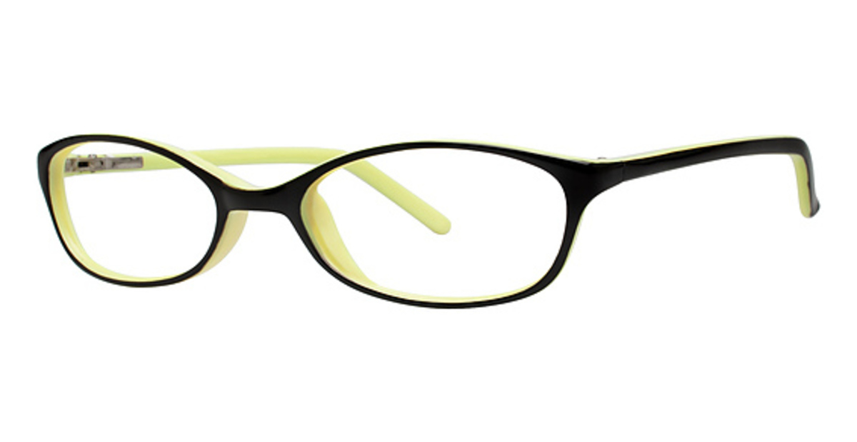 0b900b51c1a Modern Optical Certain Black Lime. Black Lime · Modern Optical Certain Brown