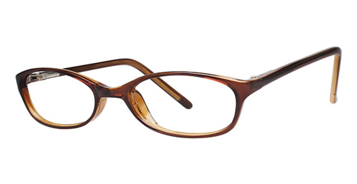 Modern Optical Certain Eyeglasses Frames