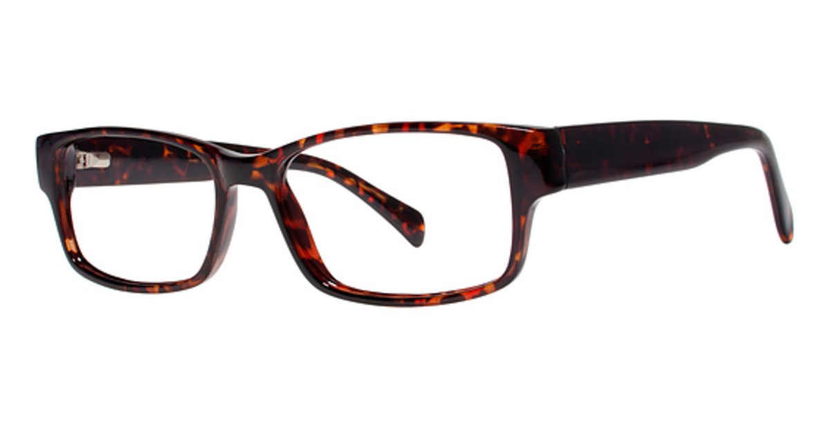 Glasses Frames Modern : Modern Optical Slick Eyeglasses Frames