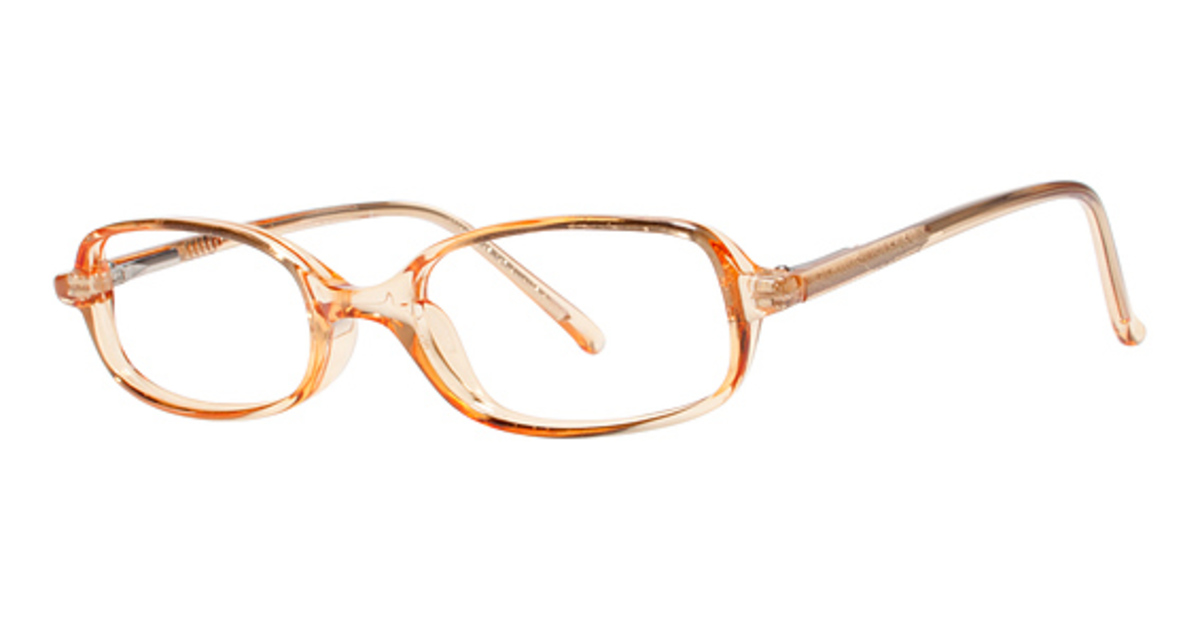 5434fe9b05 Modern Optical Sporty Eyeglasses