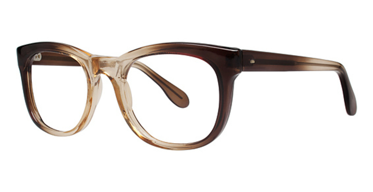 98080c8f6967 Modern Plastics I Cosmo Eyeglasses Frames