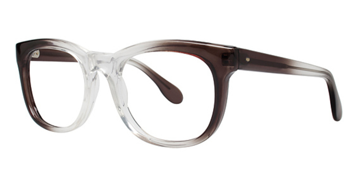1a4f8b0d2f Modern Plastics I Cosmo Grey Fade. Grey Fade