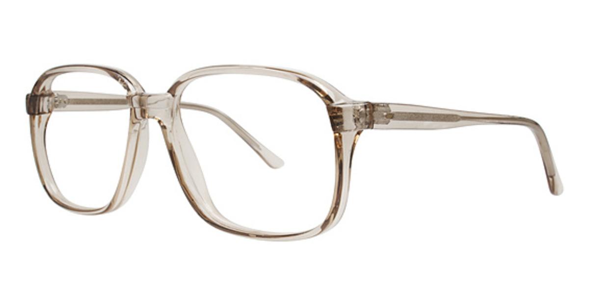 Glasses Frames Modern : Modern Plastics I Tornado Eyeglasses Frames
