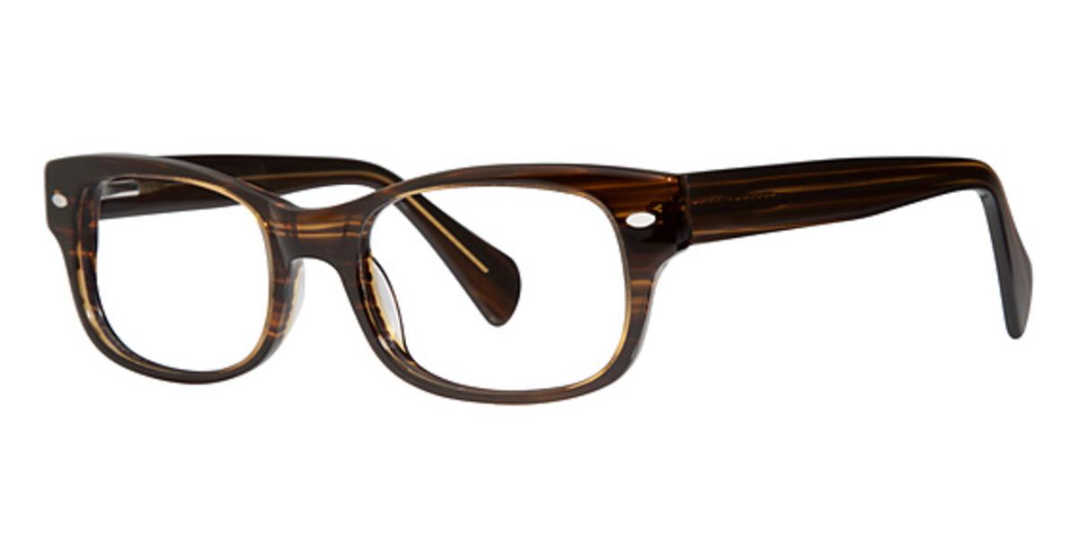 Glasses Frames Lubbock : ModZ Lubbock Eyeglasses Frames