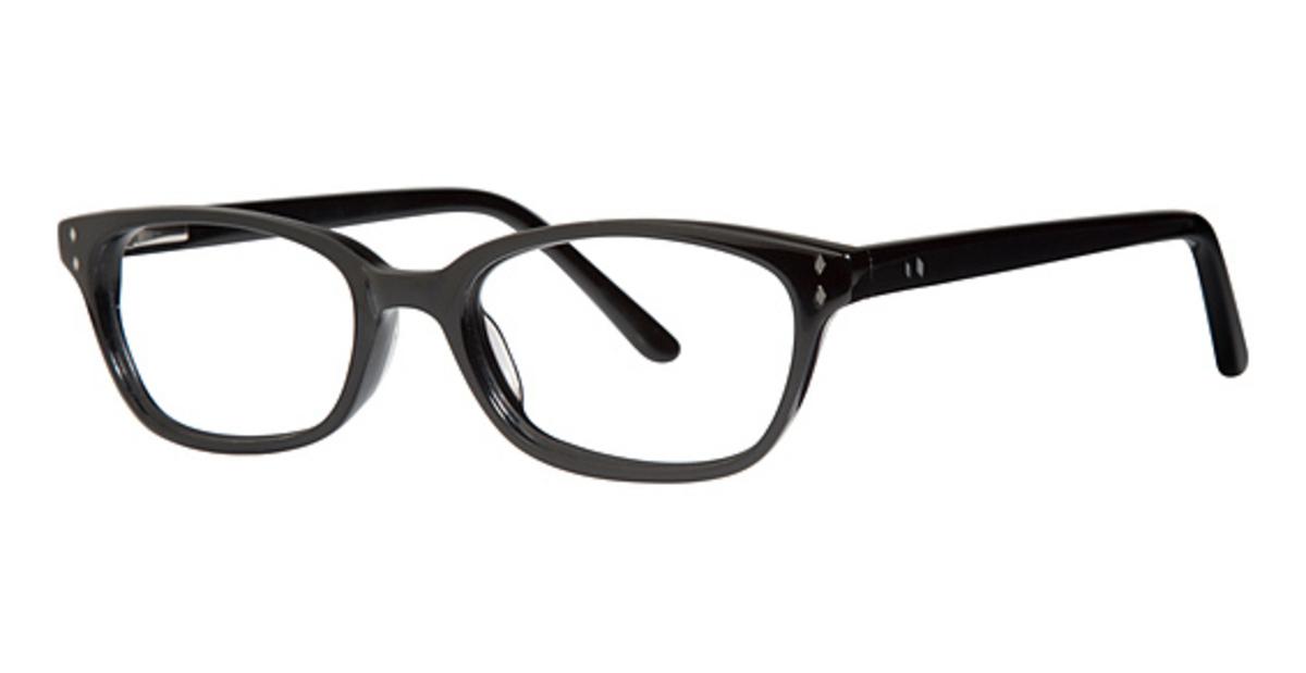 ModZ Akron Eyeglasses Frames