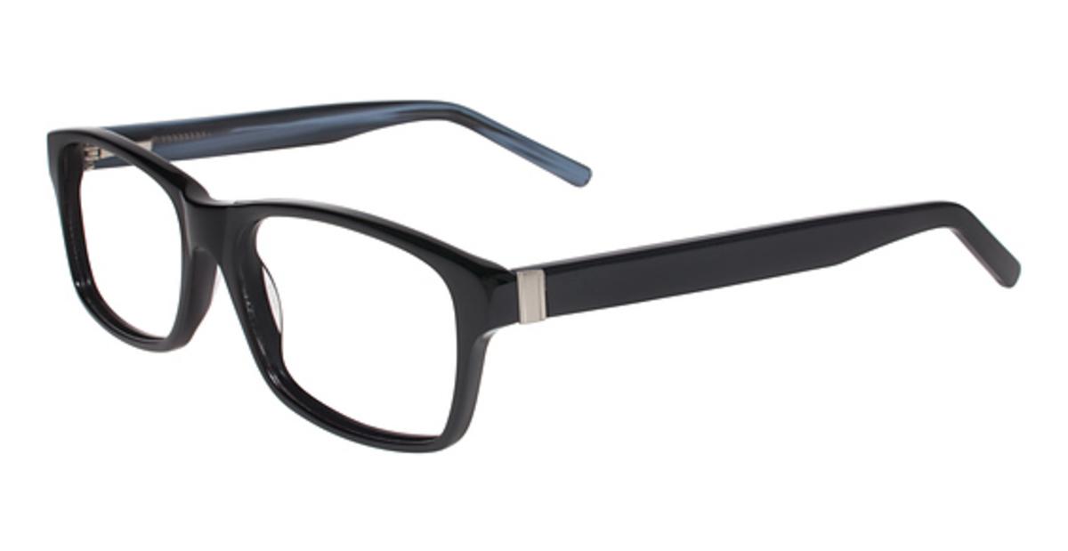 Altair A4018 Eyeglasses Frames