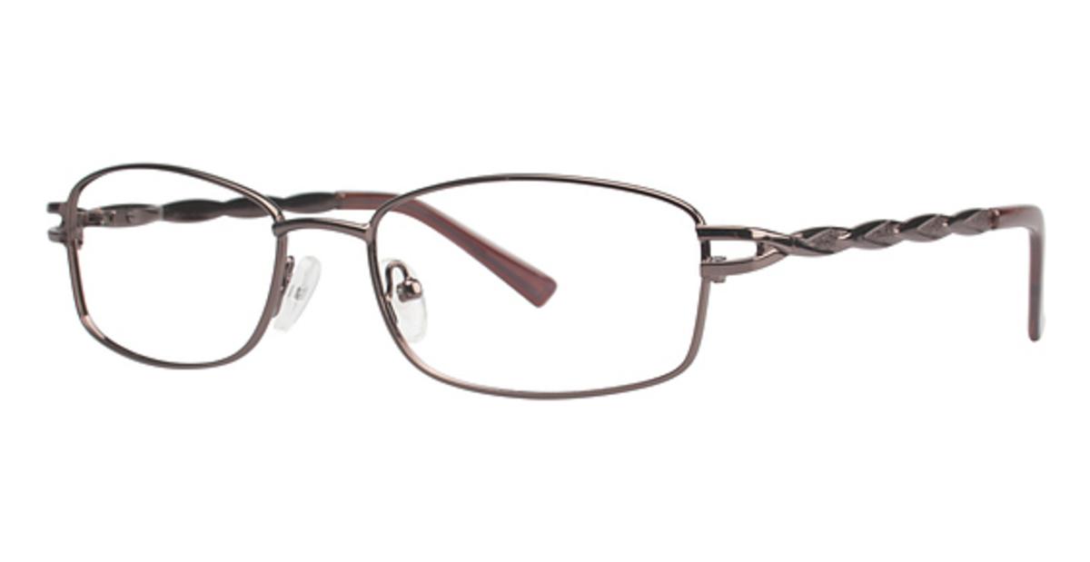 Structure 85 Eyeglasses Frames
