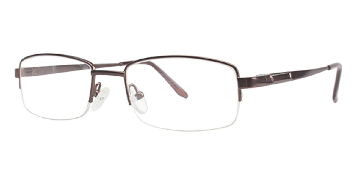 Structure Of Glasses Frame : Structure 84 Eyeglasses Frames