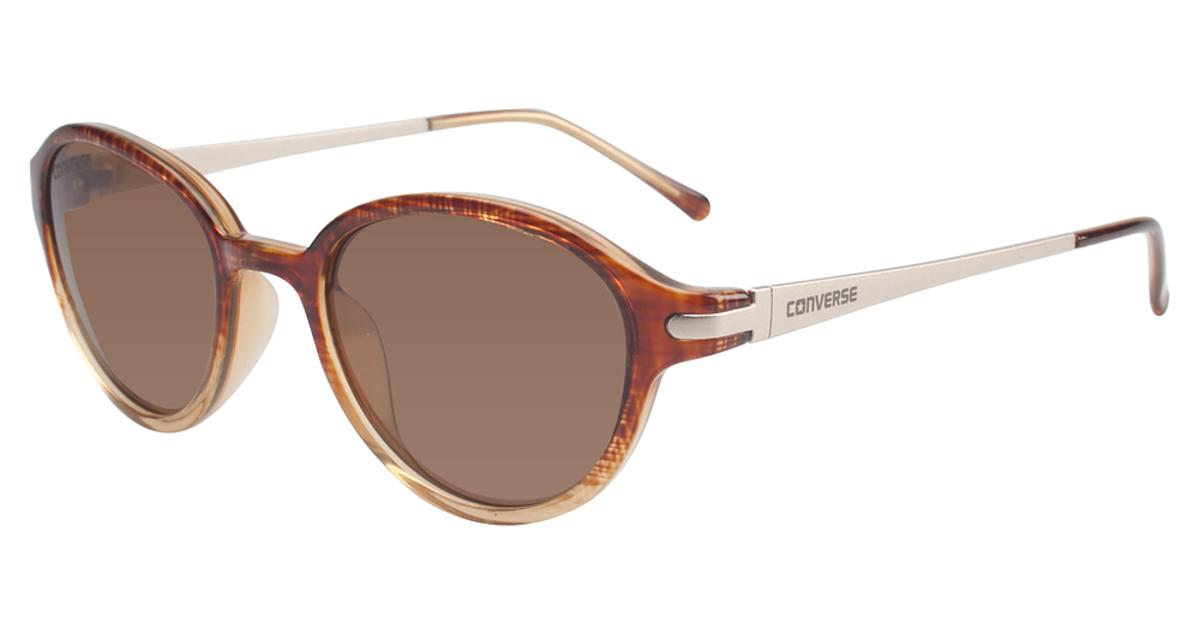 converse guitar sunglasses