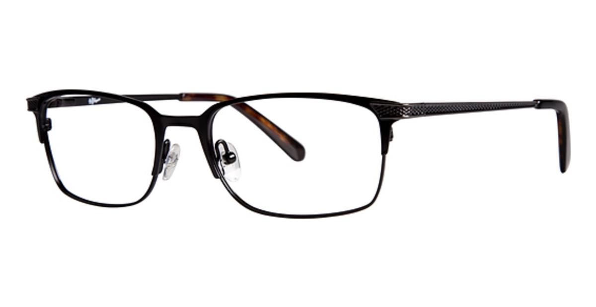 Original Penguin The Chester Eyeglasses Frames