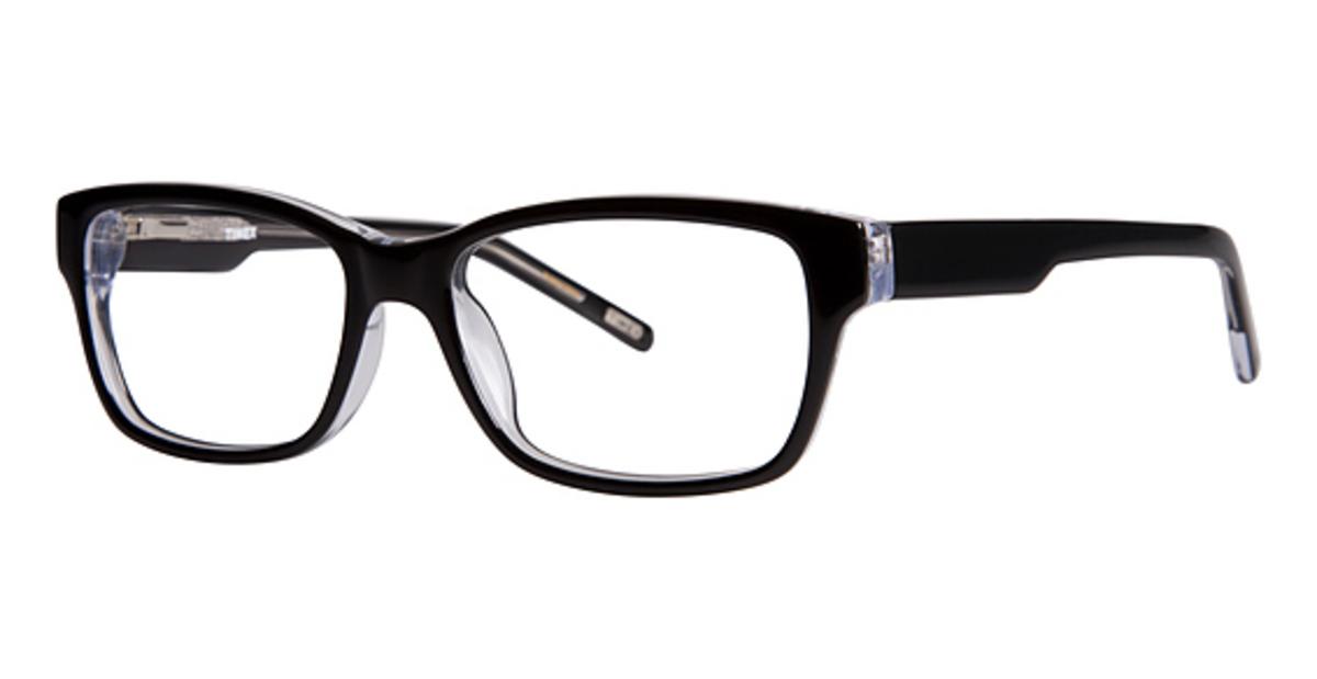 Timex T269 Eyeglasses