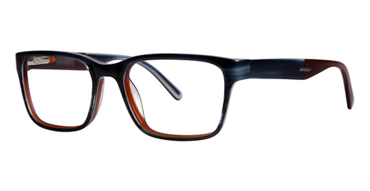 51a46a2819 Original Penguin The Davenport Eyeglasses Frames