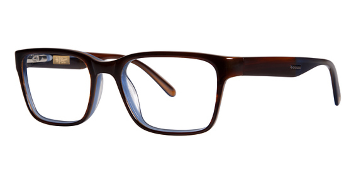 Original Penguin The Davenport Eyeglasses Frames