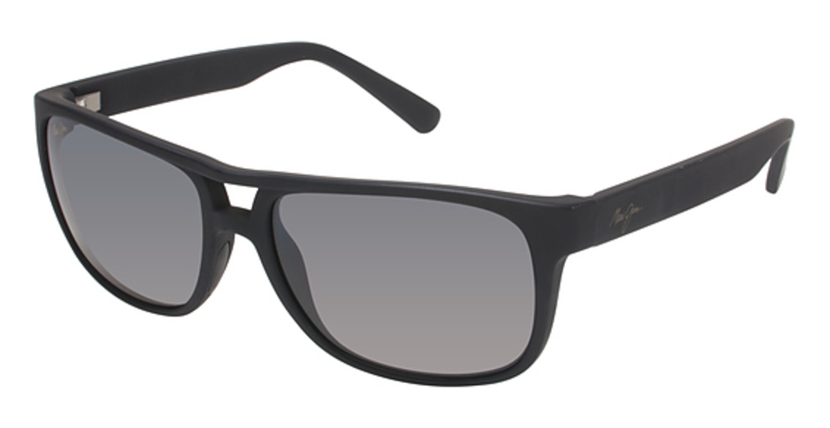 Maui Jim Warranty >> Maui Jim Waterways 267 Sunglasses