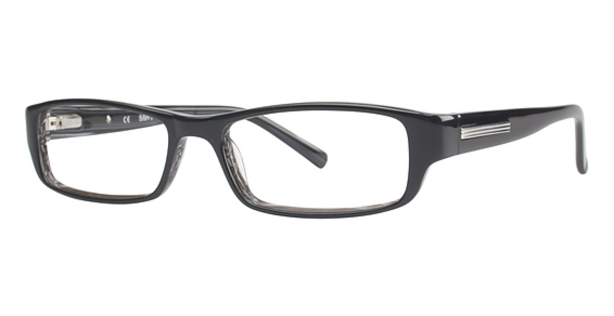 Savvy Eyewear SAVVY 351 Eyeglasses