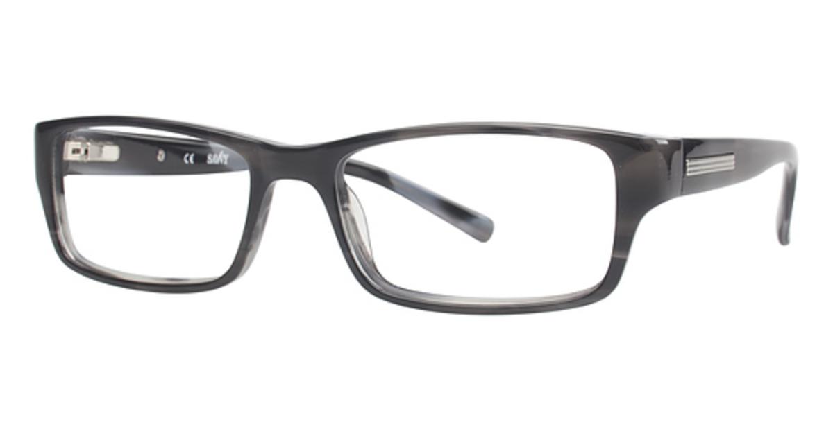 Savvy Eyewear SAVVY 350 Eyeglasses