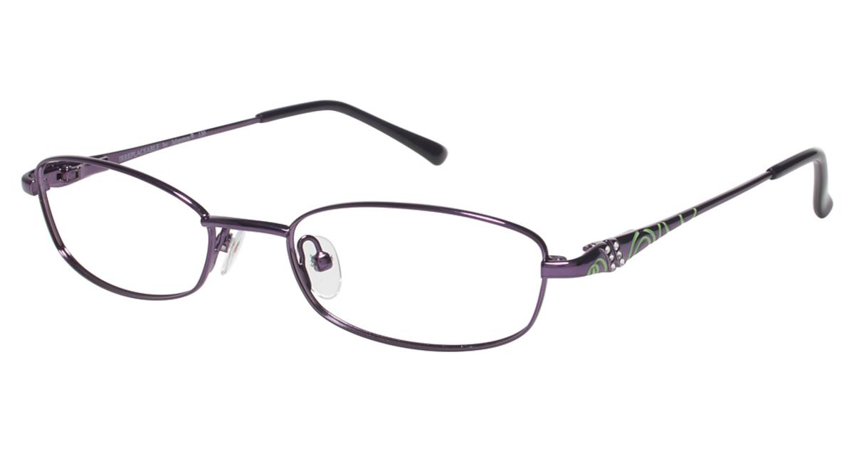 A&A Optical Irreplaceable Eyeglasses