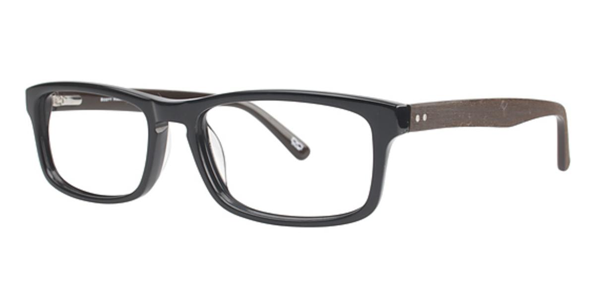 Eyeglass Frames Scott Harris : Scott Harris 273 Eyeglasses Frames