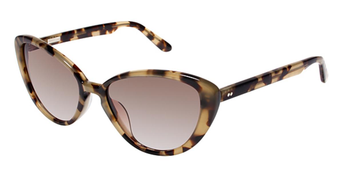 Eyeglass Frames Phoenix Az : Derek Lam PHOENIX Sunglasses