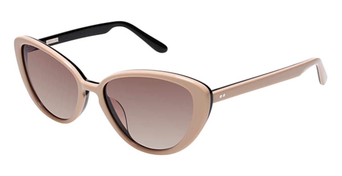 Eyeglass Frames Phoenix : Derek Lam PHOENIX Sunglasses