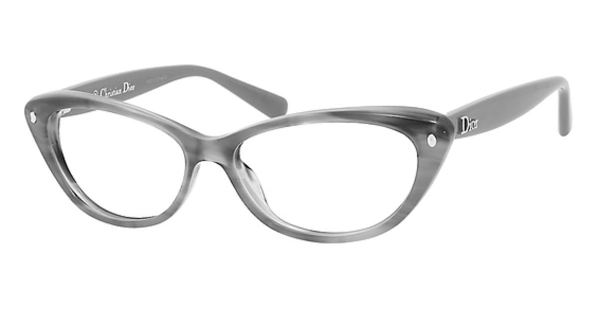 Glasses Frame Dior : Dior C. 3239 Eyeglasses Frames