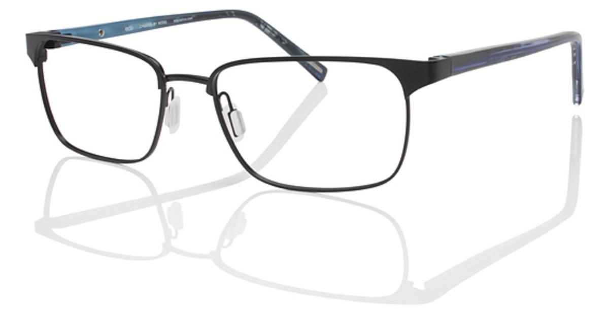 Ray Ban Glasses Frames Dublin : ECO DUBLIN Eyeglasses Frames