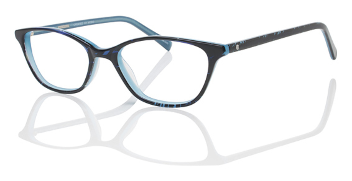 Glasses Frame Nyc : ECO NEW YORK Eyeglasses Frames