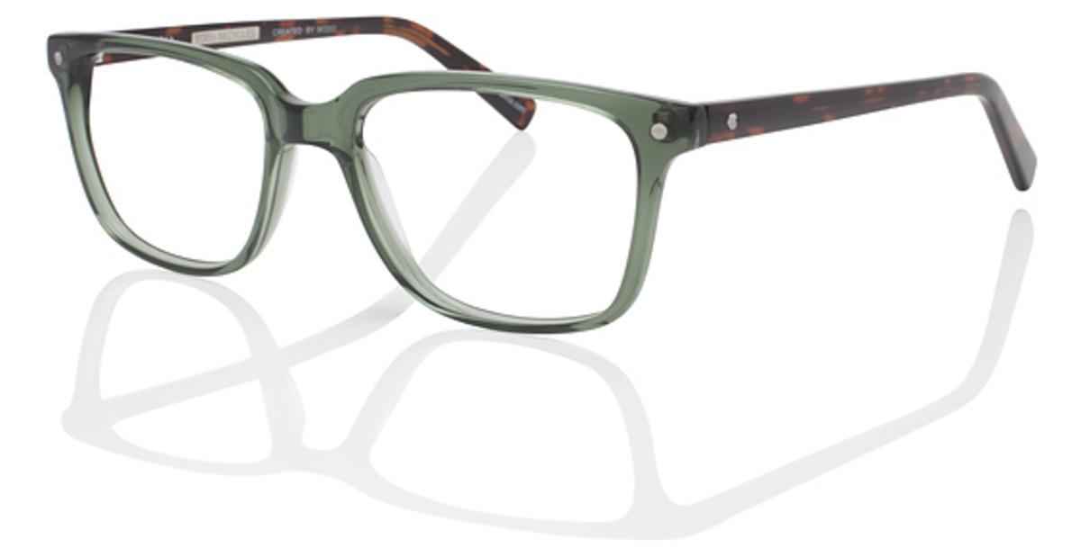 ECO Eyeglasses Frames