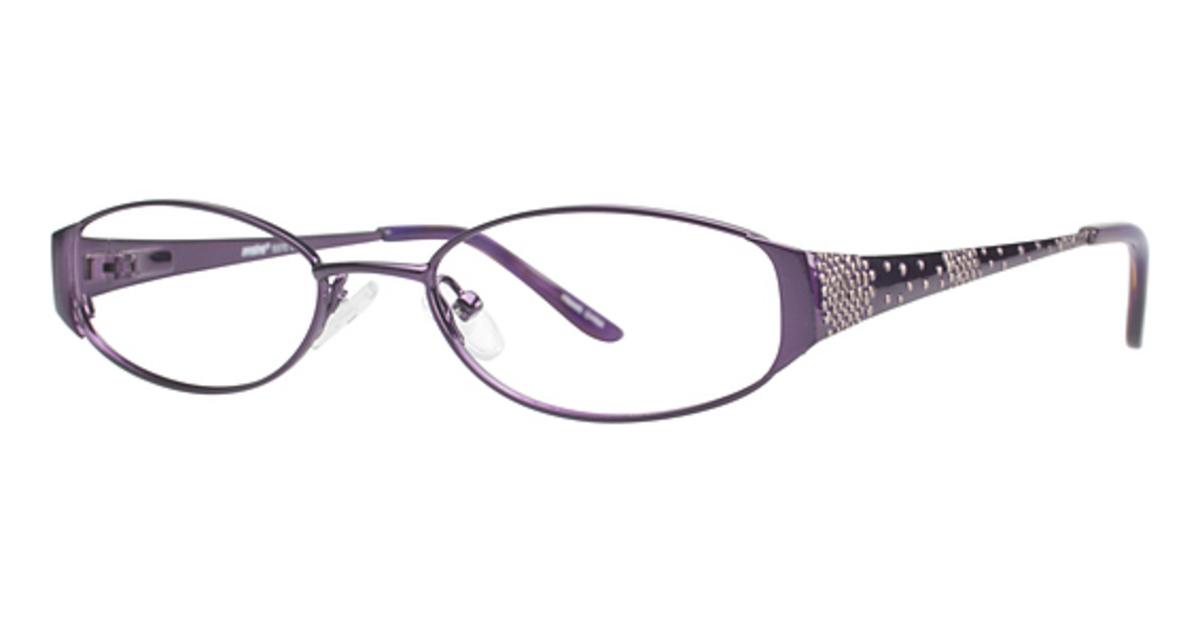 Seventeen 5370 Eyeglasses