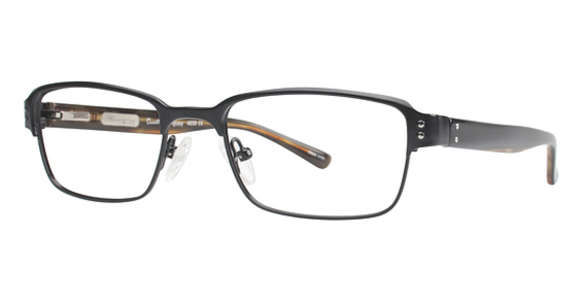 Ernest Hemingway 4639 Eyeglasses Frames