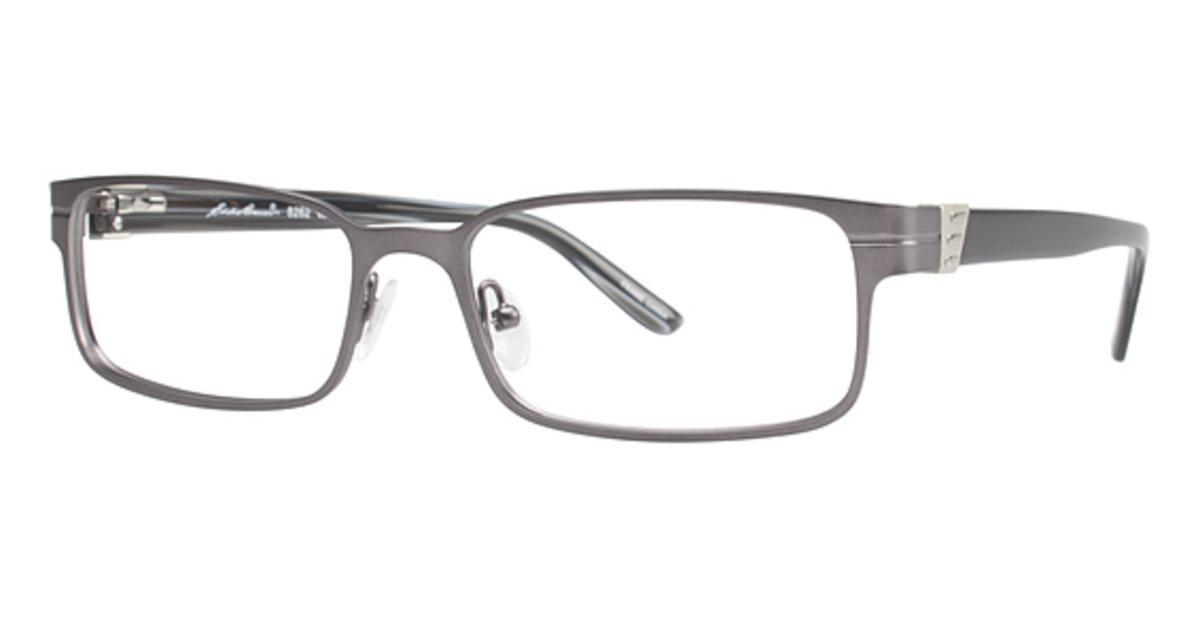 Eddie Bauer Newport Eyeglass Frames : Eddie Bauer 8262 Eyeglasses Frames