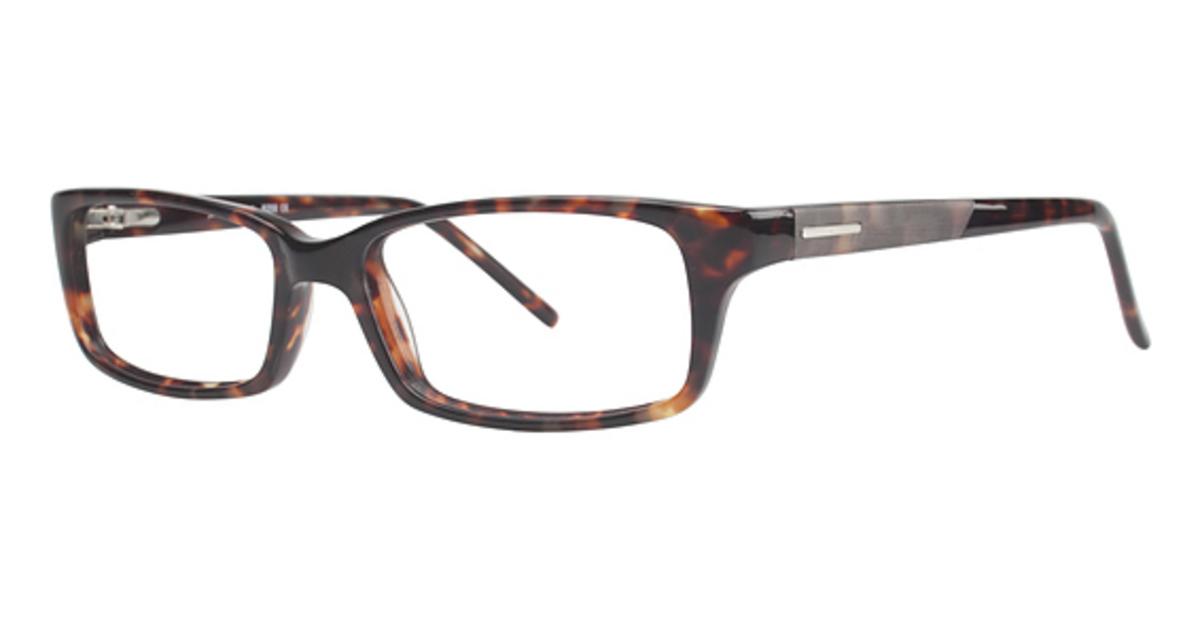 Eddie Bauer Newport Eyeglass Frames : Eddie Bauer 8258 Eyeglasses Frames