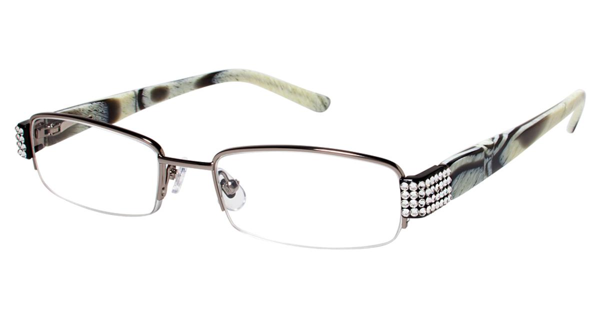 A&A Optical JCR188 Eyeglasses