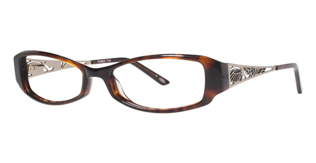 Timex T190 Eyeglasses