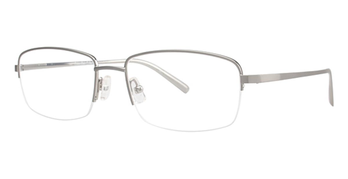 Calvin Klein Eyeglass Frames Titanium : Calvin Klein CK7472 Eyeglasses Frames
