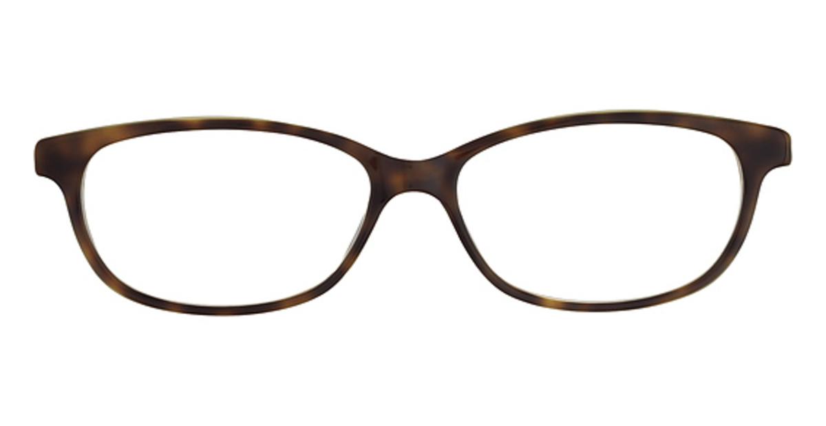 Vera Bradley VB Riley Eyeglasses Frames
