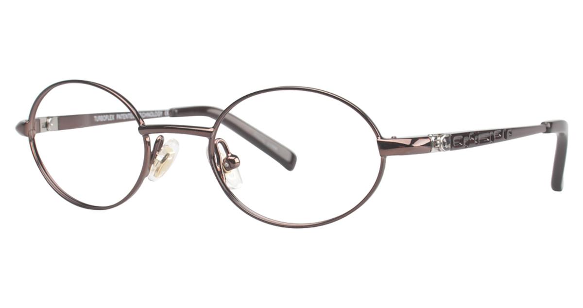 Aspex EC261 Eyeglasses Frames