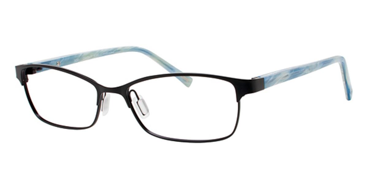 6b77210b9d9 ECO Cape Town Eyeglasses Frames