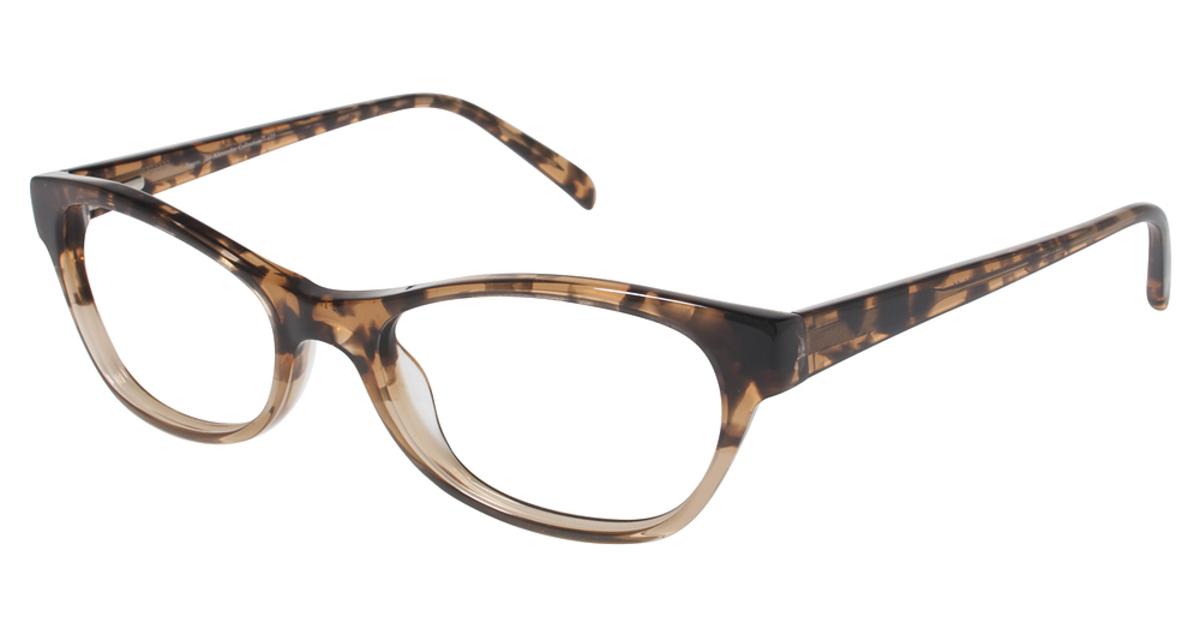 A&A Optical Naomi Eyeglasses