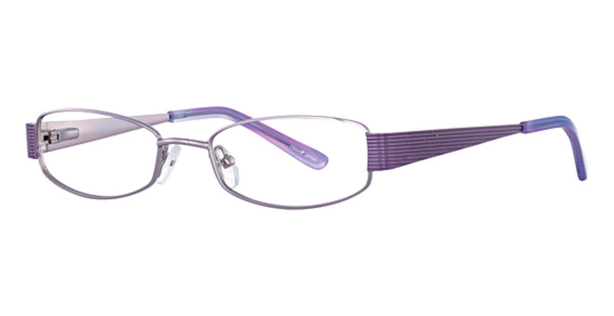 Seventeen 5374 Eyeglasses