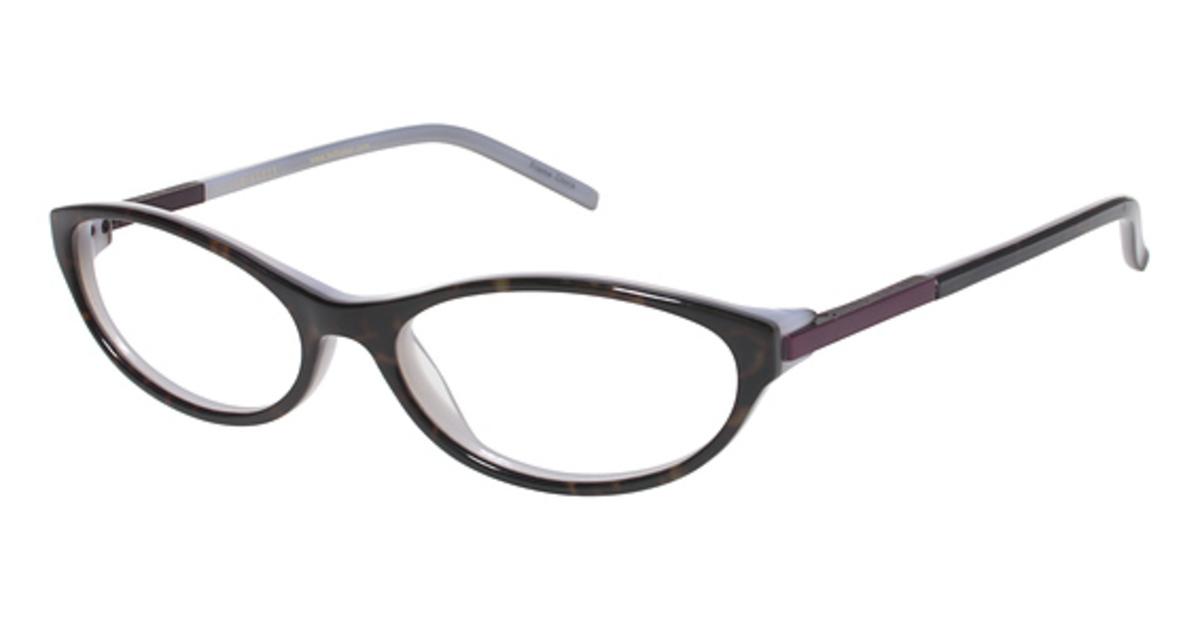Ted Baker B707 Eyeglasses