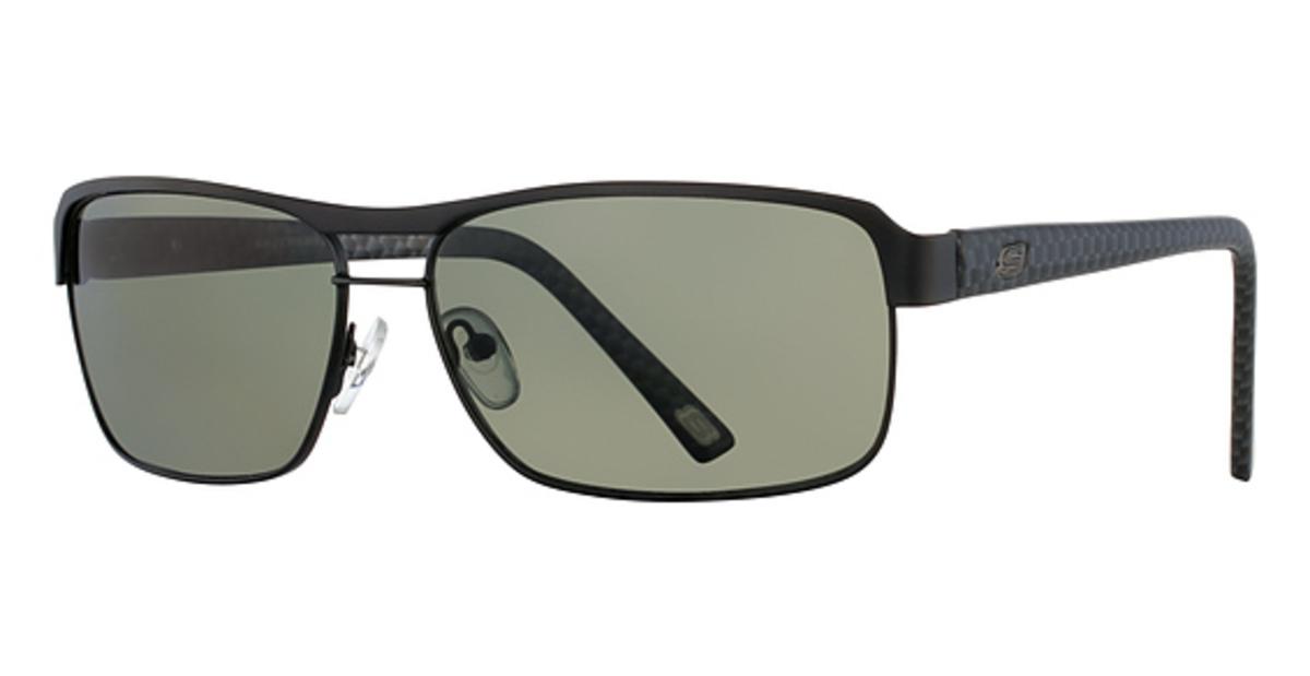Skechers SK 8007 Sunglasses
