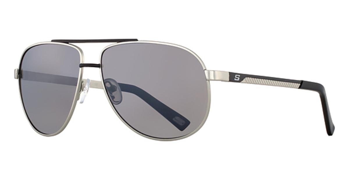 Skechers SK 8016 Sunglasses