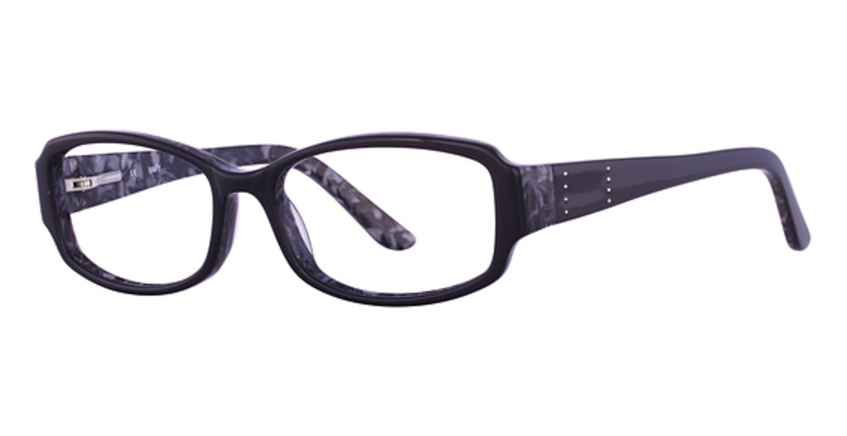Savvy Eyewear SAVVY 366 Eyeglasses