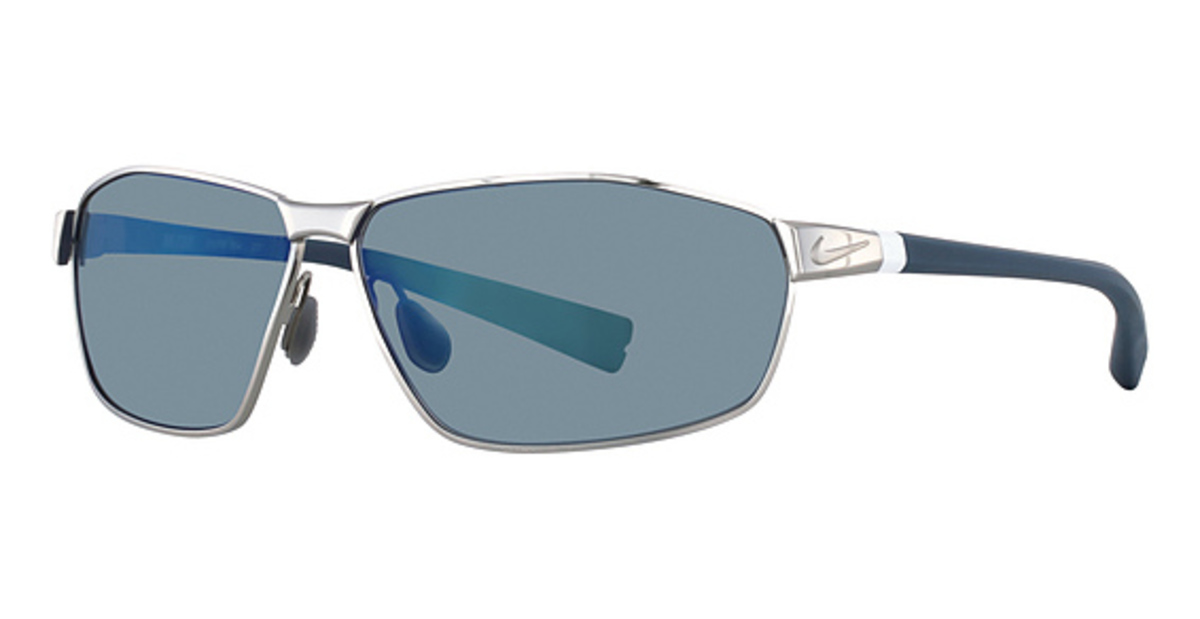 ad007c1976d0 Nike Stride EV0708 Sunglasses