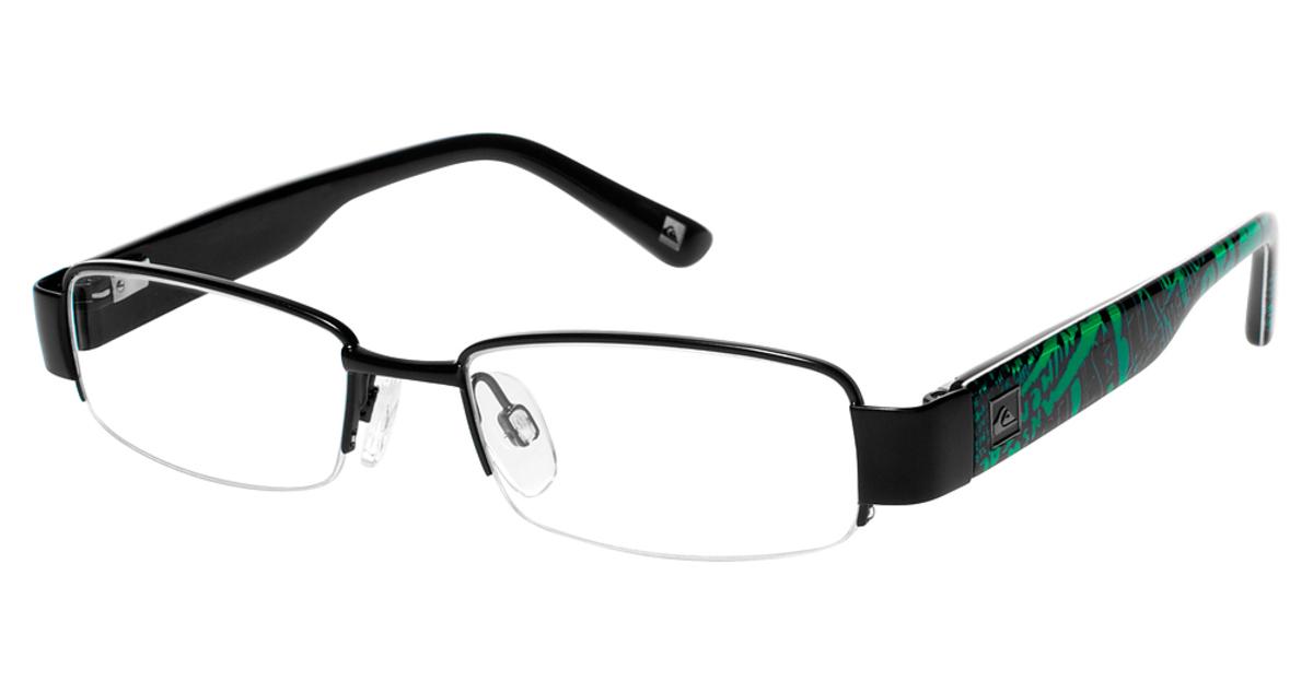 A&A Optical KO3361 Eyeglasses