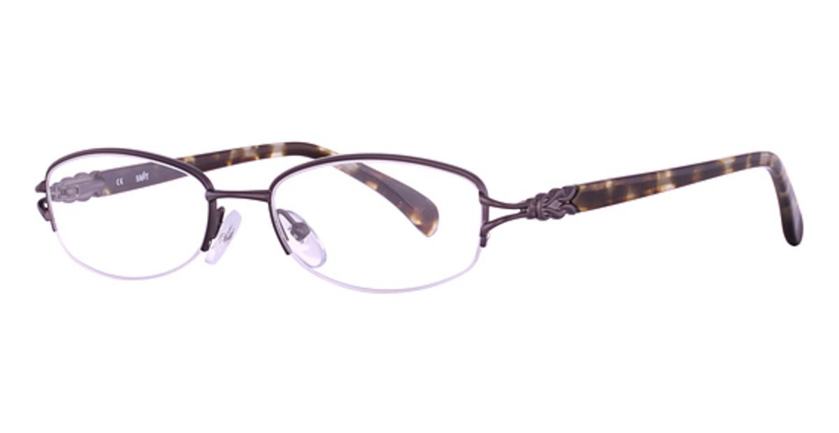 Savvy Eyewear SAVVY 372 Eyeglasses